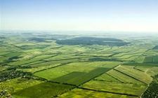 农村土地确权过程中有哪些问题需要注意?