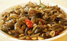海瓜子多少钱一斤?海瓜子有什么营养价值?