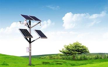 物联网农业的发展趋势成为农业发展的未来