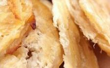 食药监总局:扒皮鱼片山梨酸及其钾盐超标1倍 3批次不合格食品被通报