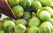 江苏:青豌豆检出酸价超标 食药监局通报4批次不合格食品