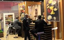 斯里兰卡食品饮料及食品包装展会8月4日盛大开幕