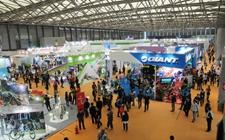 2017第九届中国国际进出口食品及饮料展览会即将在沪举行