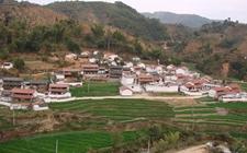 河北唐山:推进美丽乡村建设 改善农村人居环境