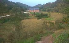 财政部发布农垦土地确权登记发证相关事宜