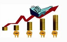 积极财政政策需破除的三个认识误区