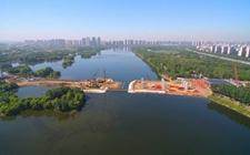 """辽宁沈阳:""""一河一策""""完善河湖管理保护体制机制"""