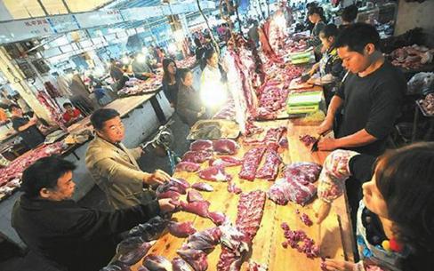 中国肉牛产业如何直面美国进口牛肉冲击?