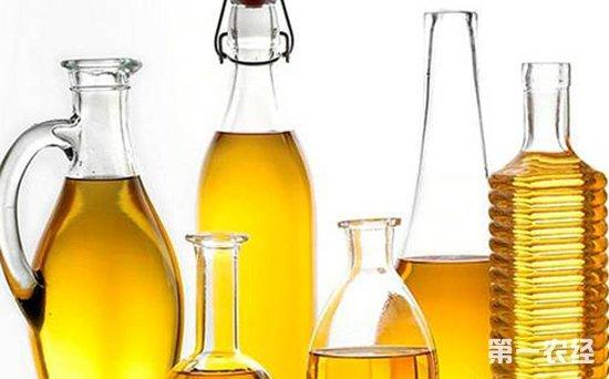 食药监局进一步加强餐饮服务单位食用油食品安全监督管理