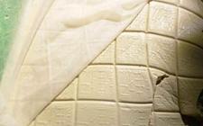 <b>扬州:卫生堪忧苍蝇横飞 一制假售假豆制品加工黑作坊被查处</b>