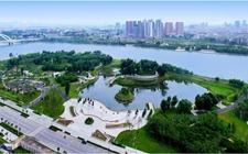 辽宁辽阳:多种一二三产业融合发展模式引领农业集聚发展