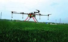 """江苏:大力开展""""机器换人""""工程 促进绿色生态农业可持续发展"""