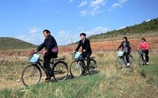 贵州遵义:搭建专项工作平台 开展职务犯罪预防工作