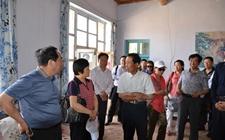 宁夏:多措并行推进健康扶贫工程
