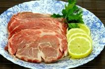 山东生猪价格持续上涨 猪粮比处于绿色预警区域