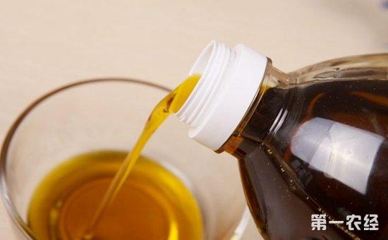 陕西:牛肚检出呋喃西林代谢物不合格  4批次不合格食品被通报