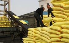 <b>2017年6月中国出口各种化肥金额6.74亿美元 进口额1.05亿美元</b>