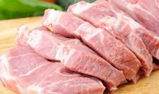 目前猪价平稳价 格波动不会很大 生猪价格底线在哪?