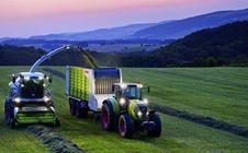 海南:将于8月份举办中国区域农业科技博览会第一展