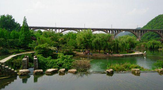 国家林业局下发《国际湿地城市认证提名暂行办法》通知