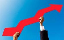 2017年上半年我国经济增长6.9% 消费已成为经济增长主要推动力