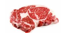 猪肉价格小幅度震荡猪价行情回落
