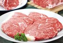 猪肉淡季效果显现 高温等使猪价行情走跌