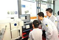 内蒙古准格尔旗医疗机构改革直管 分级治疗