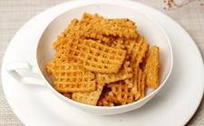 陕西食药监局发布最新食品抽检结果 2批次食品菌落总数超标被通报