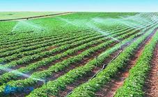 让灌溉技术走出国门——美国2017年国际灌溉展览会即将举行