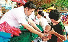 湖南出台健康扶贫新政策 综合保障机制推行带来福音