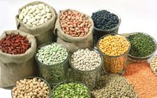 <b>山西:打造独有功能农产品品牌 拟10月确定20个相关品牌</b>