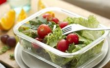夏季食物中毒事件多发 防范食物中毒需要做好这10条
