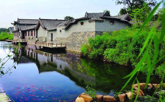 湖南桂东:旅游扶贫让农民享受巨大红利