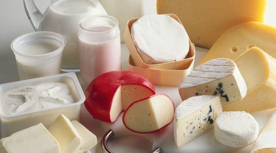 西藏人均奶类占有量已达世界平均水平