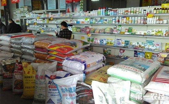 高温干旱,陕西、山西化肥市场遭重创