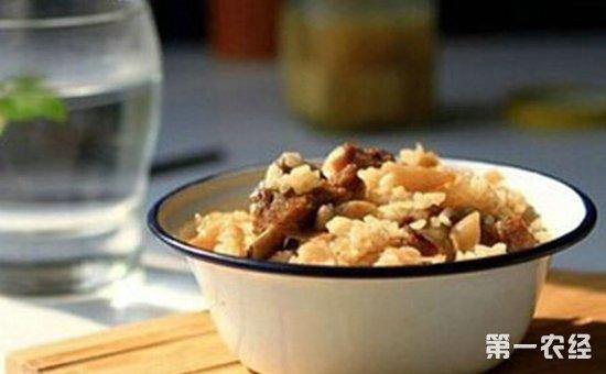 食用隔夜菜吃出急性肠胃炎  专家提醒:有些隔夜食物最好不要吃