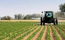 2018西班牙国际农业展,为业内企业提供一个交流合作平台
