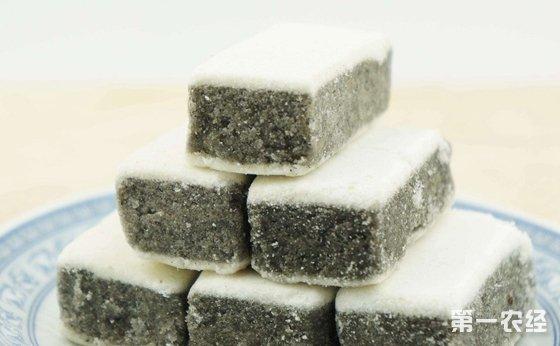 湖北:芝麻糕检出山梨酸超标  10批次不合格食品被通报
