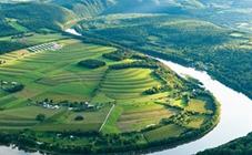 2017澳大利亚农业展将于8月下旬举行