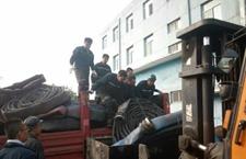 山西一煤矿废弃井筒坍塌致3人遇难
