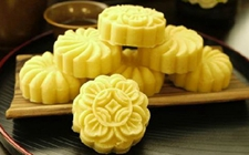 安徽:绿豆糕检出防腐剂超标 13批次不合格食品被通报