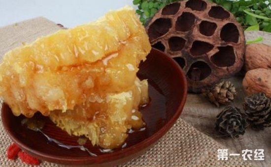 海南:绿豆冰沙检出大肠菌群超标  通报5批次不合格食品
