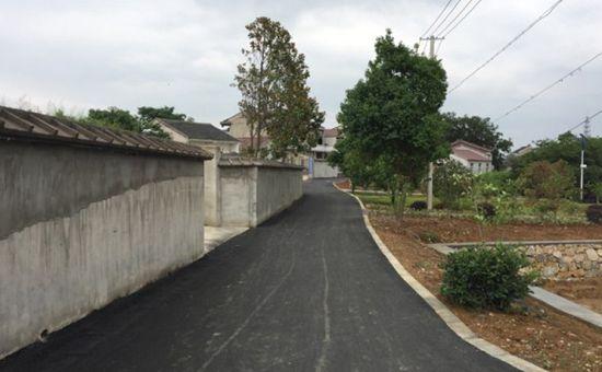 浙江:将在3年内消除集体经济薄弱村