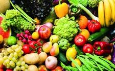 陕西牢固树立质量兴农理念 多措并举稳抓农产品质量安全显成效