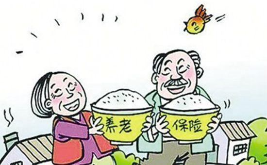 <b>国家对农村扶持力度再加大 农村又增了3项补贴</b>