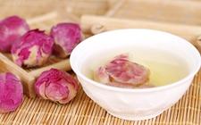 <b>河南洛阳特产——牡丹花茶</b>