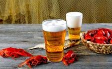食安知识:吃海鲜配啤酒真的会导致痛风吗?