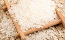 2017上海国际优质大米及养生杂粮展,促进大米中高端市场的形成