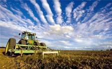 澳政府向西澳农业注资300万澳元 支持创建新的西澳粮食研究中心